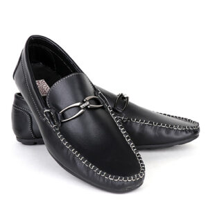 Male Loafers